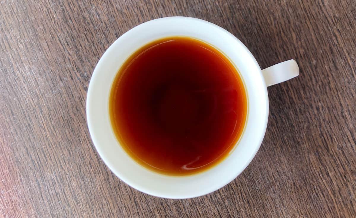 スペシャルティコーヒー専門店 香茶屋